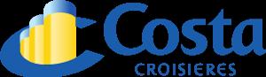 Logo Corsta Croisières